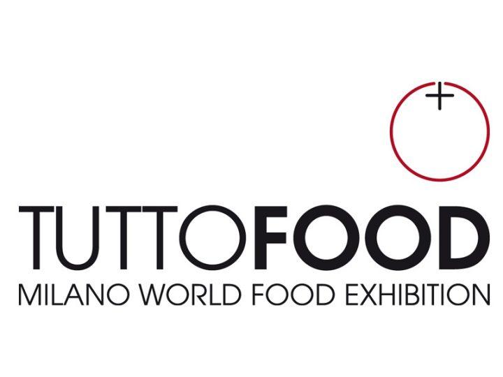 La Perla di Torino parteciperà a TUTTOFOOD 2019