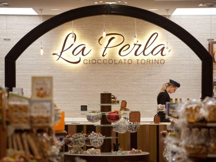 Arriva il Personal Shopper del Cioccolato in video-call
