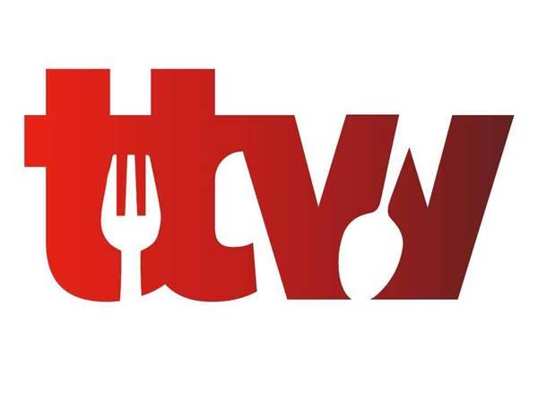 Torino Taste Week: una settimana di talk dedicati al Food