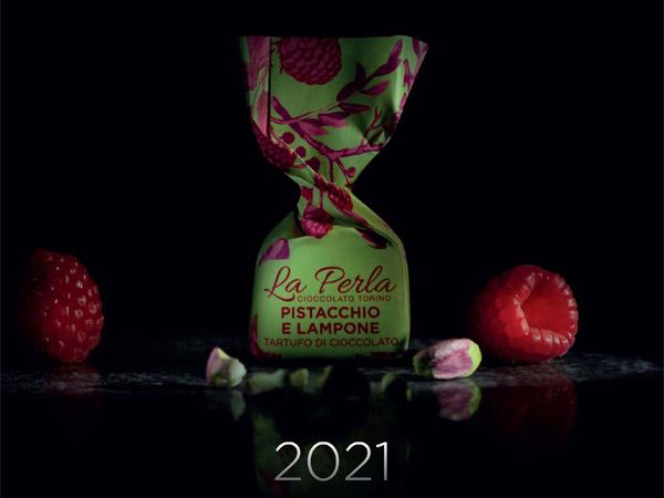 Nuova collezione La Perla 2021: ripartiamo da qui!