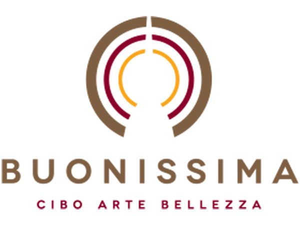 Filippo Novelli guest of Magorabin for Buonissima